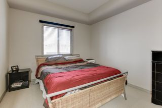 Photo 18: 206 10235 112 Street in Edmonton: Zone 12 Condo for sale : MLS®# E4221419