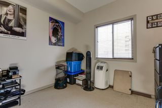 Photo 21: 206 10235 112 Street in Edmonton: Zone 12 Condo for sale : MLS®# E4221419