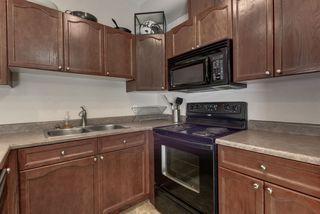 Photo 10: 206 10235 112 Street in Edmonton: Zone 12 Condo for sale : MLS®# E4221419