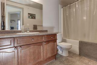 Photo 17: 206 10235 112 Street in Edmonton: Zone 12 Condo for sale : MLS®# E4221419