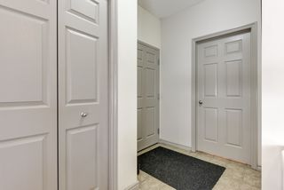 Photo 5: 206 10235 112 Street in Edmonton: Zone 12 Condo for sale : MLS®# E4221419