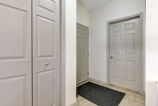 Photo 4: 206 10235 112 Street in Edmonton: Zone 12 Condo for sale : MLS®# E4221419