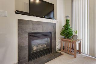 Photo 13: 206 10235 112 Street in Edmonton: Zone 12 Condo for sale : MLS®# E4221419