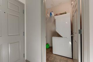 Photo 5: 206 10235 112 Street in Edmonton: Zone 12 Condo for sale : MLS®# E4221419