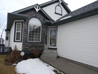 Photo 3: 131 Coverton Close NE in Calgary: Coventry Hills Detached for sale : MLS®# A1059763