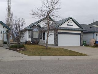 Main Photo: 131 Coverton Close NE in Calgary: Coventry Hills Detached for sale : MLS®# A1059763