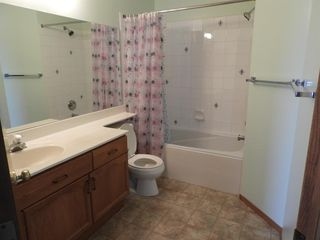 Photo 15: 131 Coverton Close NE in Calgary: Coventry Hills Detached for sale : MLS®# A1059763