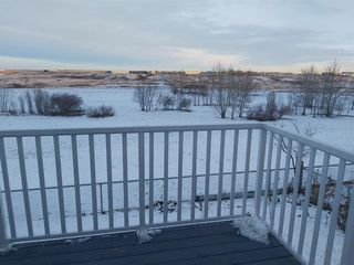 Photo 25: 131 Coverton Close NE in Calgary: Coventry Hills Detached for sale : MLS®# A1059763