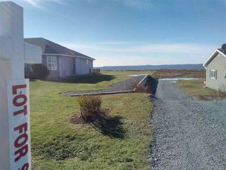 Photo 4: 2239 Shore Road in Eastern Passage: 11-Dartmouth Woodside, Eastern Passage, Cow Bay Vacant Land for sale (Halifax-Dartmouth)  : MLS®# 201917456