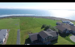 Photo 1: 2239 Shore Road in Eastern Passage: 11-Dartmouth Woodside, Eastern Passage, Cow Bay Vacant Land for sale (Halifax-Dartmouth)  : MLS®# 201917456