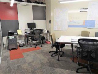Photo 4: 202B 11633 105 Avenue NW in Edmonton: Zone 08 Condo for sale : MLS®# E4167151