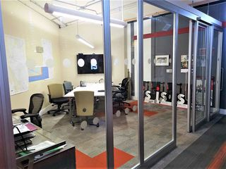 Photo 2: 202B 11633 105 Avenue NW in Edmonton: Zone 08 Condo for sale : MLS®# E4167151
