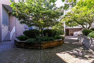 "Photo 2: 202 528 ROCHESTER Avenue in Coquitlam: Coquitlam West Condo for sale in ""THE AVE"" : MLS®# R2395276"