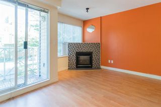 "Photo 4: 202 528 ROCHESTER Avenue in Coquitlam: Coquitlam West Condo for sale in ""THE AVE"" : MLS®# R2395276"