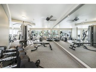 "Photo 16: 202 528 ROCHESTER Avenue in Coquitlam: Coquitlam West Condo for sale in ""THE AVE"" : MLS®# R2395276"