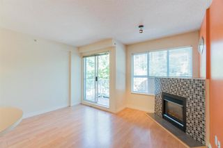 "Photo 5: 202 528 ROCHESTER Avenue in Coquitlam: Coquitlam West Condo for sale in ""THE AVE"" : MLS®# R2395276"
