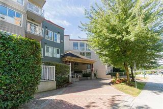 "Photo 3: 202 528 ROCHESTER Avenue in Coquitlam: Coquitlam West Condo for sale in ""THE AVE"" : MLS®# R2395276"