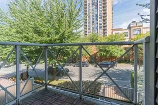 "Photo 13: 202 528 ROCHESTER Avenue in Coquitlam: Coquitlam West Condo for sale in ""THE AVE"" : MLS®# R2395276"