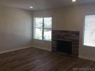 Photo 4: BAY PARK Twinhome for rent : 3 bedrooms : 4482 Caminito Pedernal in San Diego