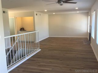 Photo 8: BAY PARK Twinhome for rent : 3 bedrooms : 4482 Caminito Pedernal in San Diego