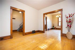 Photo 4: 548 Lipton Street in Winnipeg: Residential for sale (5C)  : MLS®# 1924140