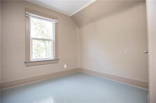Photo 14: 548 Lipton Street in Winnipeg: Residential for sale (5C)  : MLS®# 1924140
