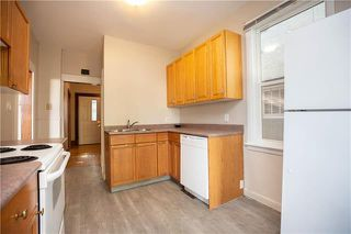 Photo 9: 548 Lipton Street in Winnipeg: Residential for sale (5C)  : MLS®# 1924140