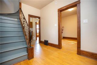 Photo 10: 548 Lipton Street in Winnipeg: Residential for sale (5C)  : MLS®# 1924140