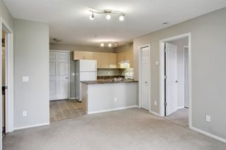 Photo 7: 307 40 Summerwood Boulevard: Sherwood Park Condo for sale : MLS®# E4172977