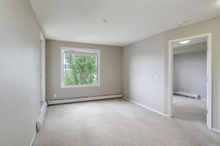 Photo 13: 307 40 Summerwood Boulevard: Sherwood Park Condo for sale : MLS®# E4172977