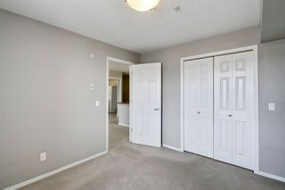 Photo 19: 307 40 Summerwood Boulevard: Sherwood Park Condo for sale : MLS®# E4172977