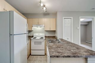 Photo 5: 307 40 Summerwood Boulevard: Sherwood Park Condo for sale : MLS®# E4172977