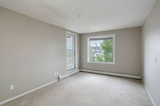 Photo 12: 307 40 Summerwood Boulevard: Sherwood Park Condo for sale : MLS®# E4172977