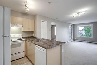 Photo 3: 307 40 Summerwood Boulevard: Sherwood Park Condo for sale : MLS®# E4172977