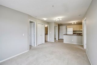 Photo 10: 307 40 Summerwood Boulevard: Sherwood Park Condo for sale : MLS®# E4172977