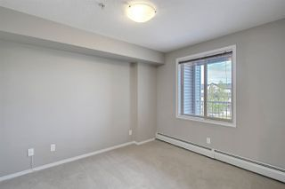 Photo 16: 307 40 Summerwood Boulevard: Sherwood Park Condo for sale : MLS®# E4172977