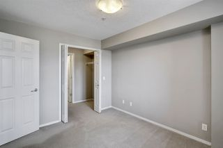 Photo 17: 307 40 Summerwood Boulevard: Sherwood Park Condo for sale : MLS®# E4172977