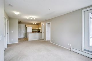 Photo 11: 307 40 Summerwood Boulevard: Sherwood Park Condo for sale : MLS®# E4172977