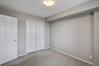 Photo 18: 307 40 Summerwood Boulevard: Sherwood Park Condo for sale : MLS®# E4172977