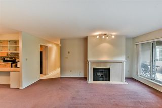 """Photo 10: 108 1150 QUAYSIDE Drive in New Westminster: Quay Condo for sale in """"Westport"""" : MLS®# R2404407"""