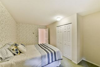 """Photo 17: 108 1150 QUAYSIDE Drive in New Westminster: Quay Condo for sale in """"Westport"""" : MLS®# R2404407"""