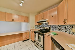 """Photo 7: 108 1150 QUAYSIDE Drive in New Westminster: Quay Condo for sale in """"Westport"""" : MLS®# R2404407"""