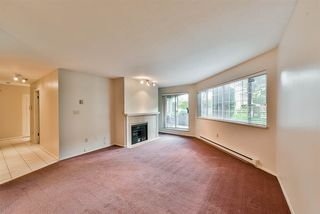 """Photo 12: 108 1150 QUAYSIDE Drive in New Westminster: Quay Condo for sale in """"Westport"""" : MLS®# R2404407"""