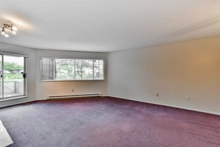 """Photo 13: 108 1150 QUAYSIDE Drive in New Westminster: Quay Condo for sale in """"Westport"""" : MLS®# R2404407"""