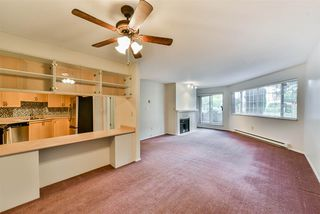 """Photo 11: 108 1150 QUAYSIDE Drive in New Westminster: Quay Condo for sale in """"Westport"""" : MLS®# R2404407"""