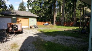 """Photo 5: 20789 39A Avenue in Langley: Brookswood Langley House for sale in """"Brookswood"""" : MLS®# R2409066"""