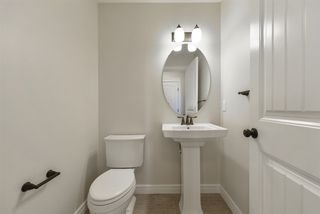 Photo 8: 16035 11 Avenue in Edmonton: Zone 56 House for sale : MLS®# E4179752
