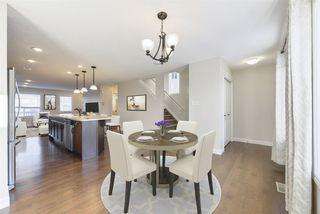 Photo 7: 16035 11 Avenue in Edmonton: Zone 56 House for sale : MLS®# E4179752
