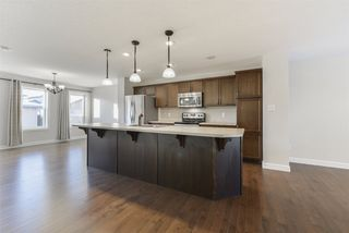 Photo 5: 16035 11 Avenue in Edmonton: Zone 56 House for sale : MLS®# E4179752