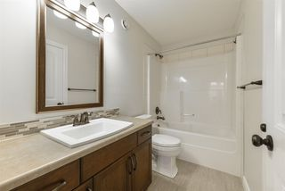 Photo 14: 16035 11 Avenue in Edmonton: Zone 56 House for sale : MLS®# E4179752